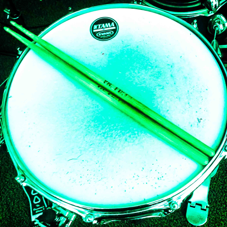 snare jam session entwickelt.jpg