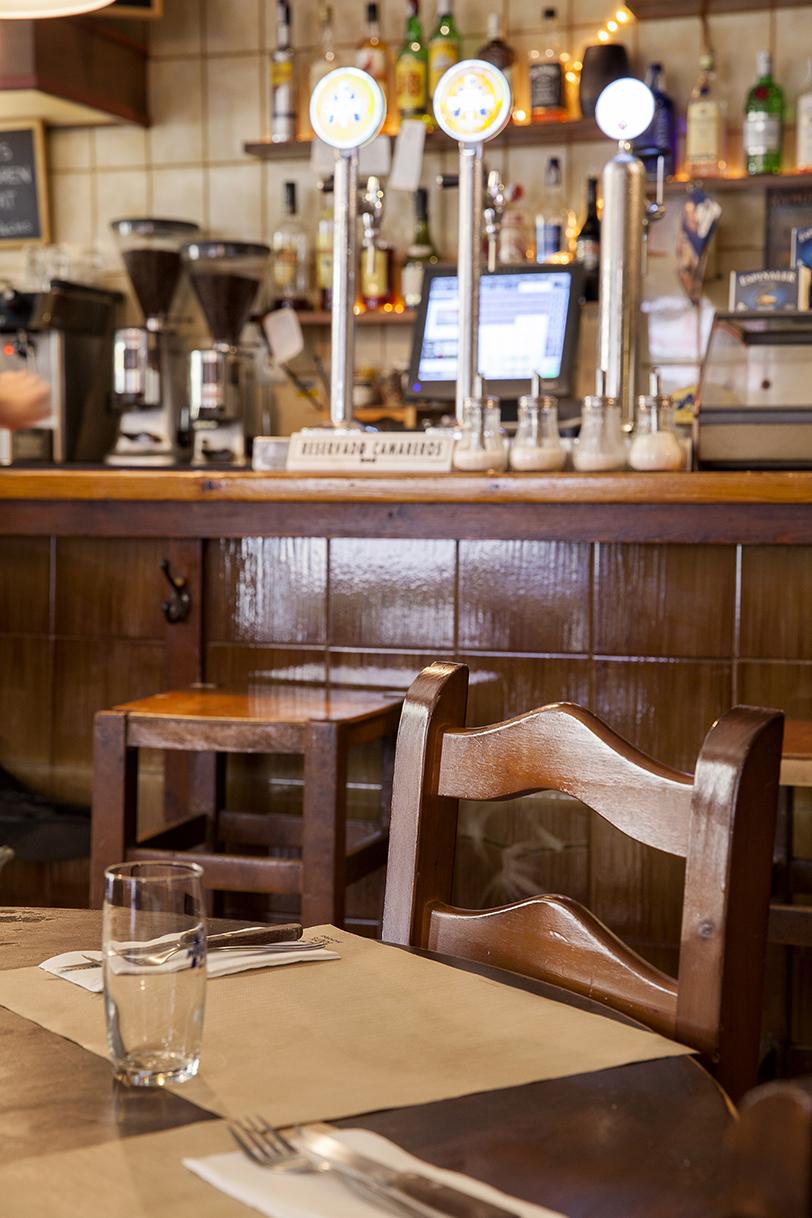 Casa_Pagès_Restaurant_004.jpg