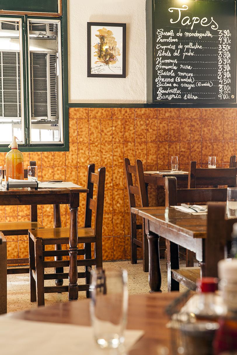 Casa_Pagès_Restaurant_003.jpg