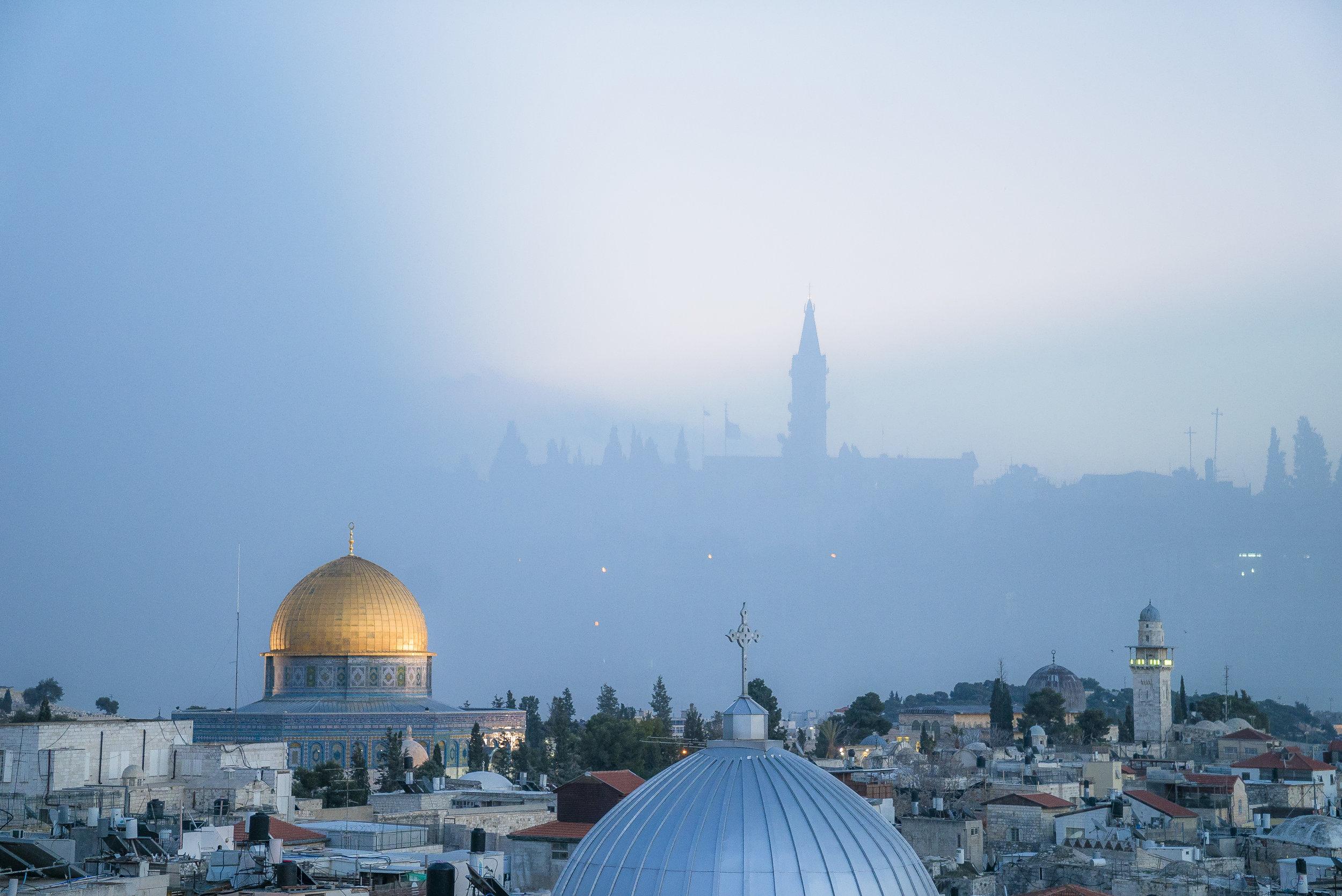 jerusalem-0759.jpg