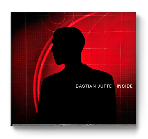 BASTIAN JÜTTE  I  INSIDE (2011) BUY:  ITUNES   I   AMAZON