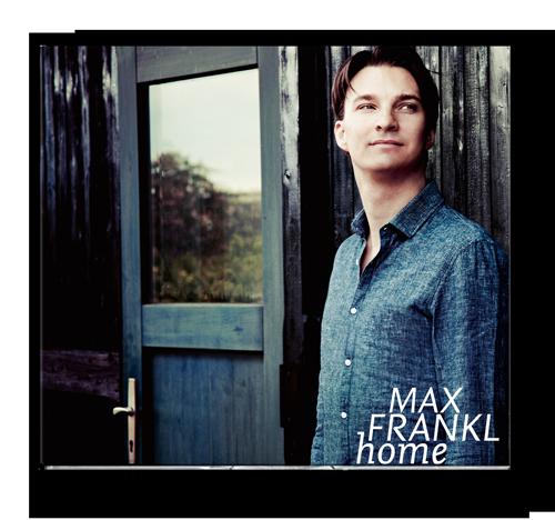 Max Frankl in Gitarre&Bass magazine