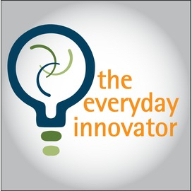 The Everyday Innovator - On the CORE skills of product management (Communication, Organization, Research and Execution)