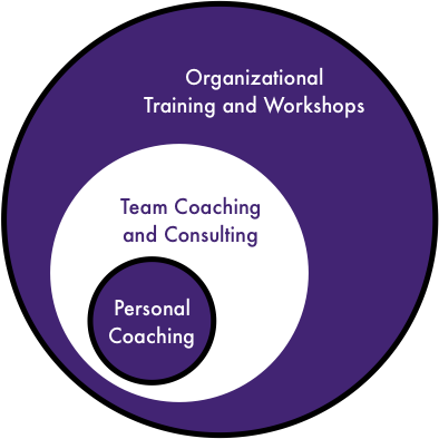 coaching-img-for-website.png