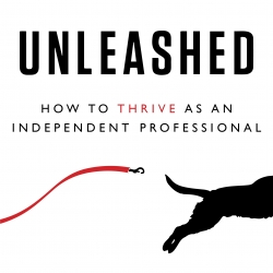 "Unleashed Podcast - ""Matt LeMay on Why Agile Is for Everybody"""
