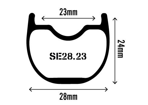 Rim-Diagram-SE2823.jpg