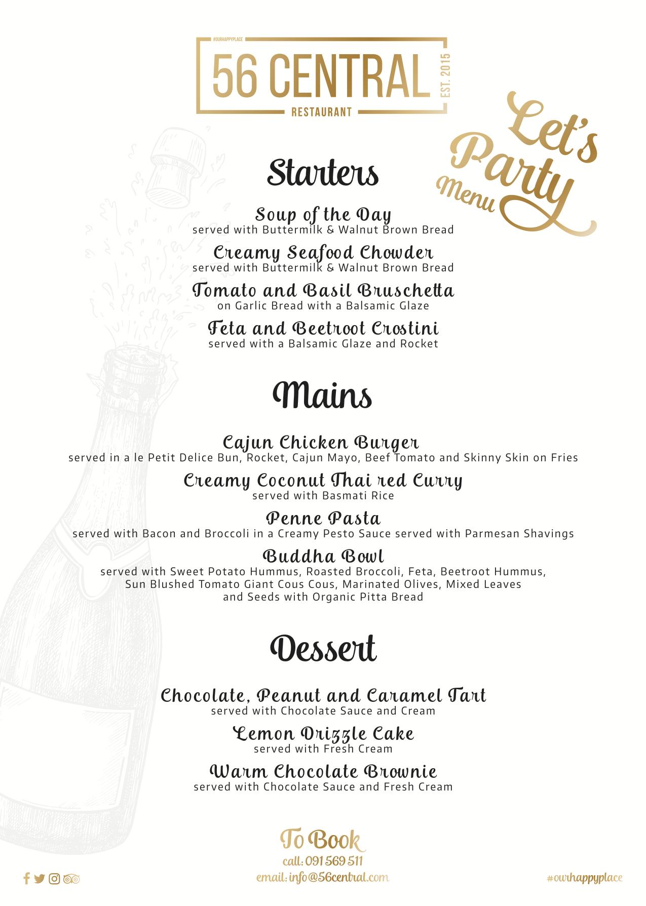 56_lets_party_menu_a4-print.png