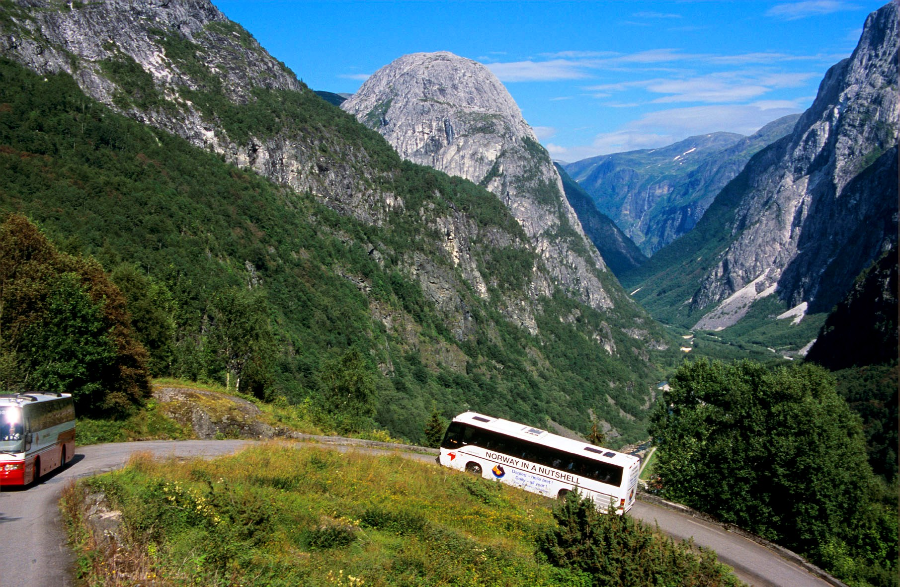 NINbussiStalheimskleiva.jpg