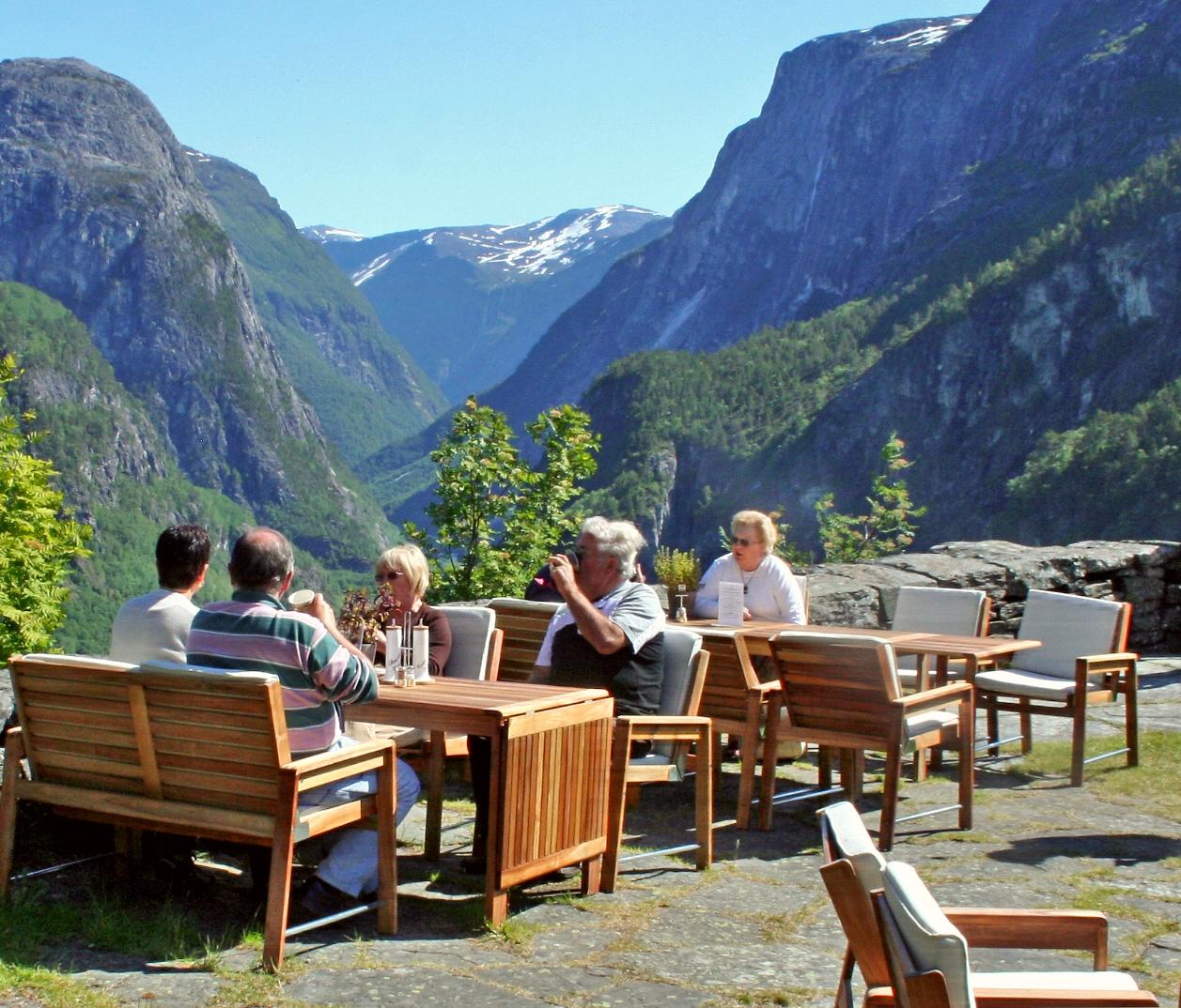 Coffee on the terrace.jpg