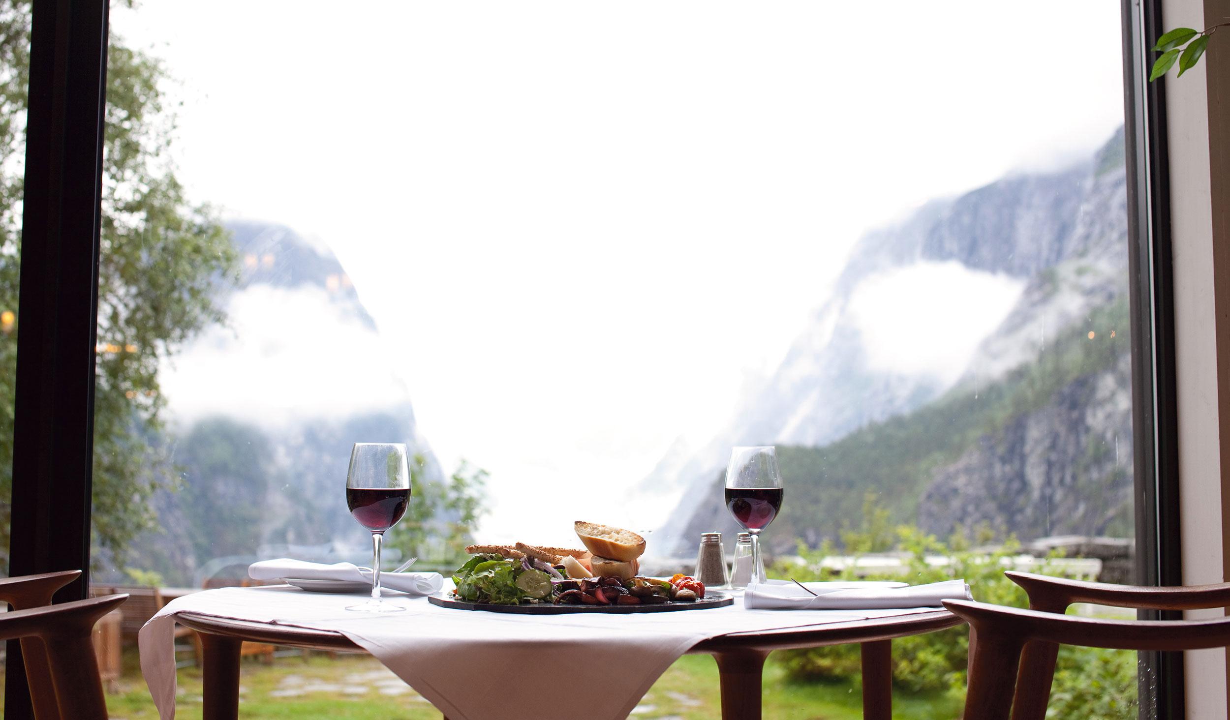 Restaurant-Stalheim.jpg