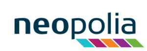 logo-neopolia-2.png