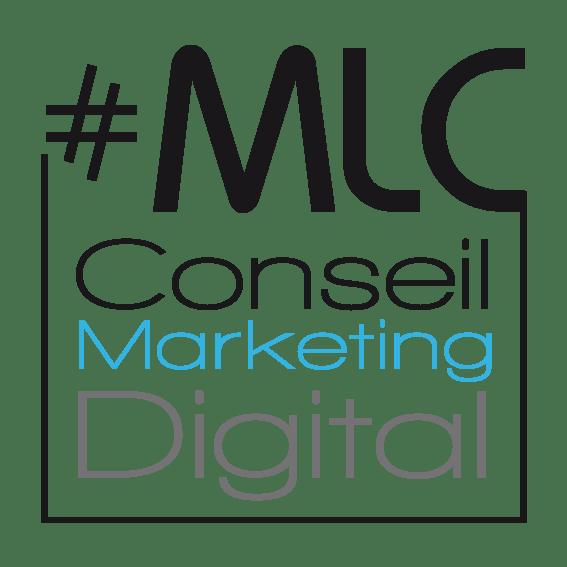 - Conseil en Marketing Digital et Social Media