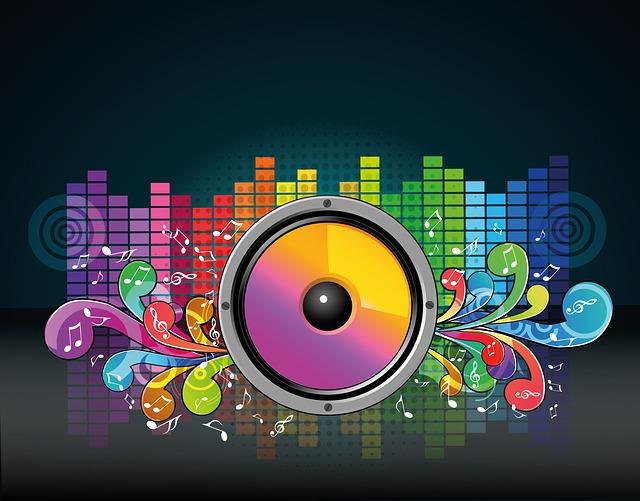 speakers-258175_640.jpg