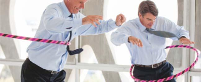 Heres-why-Organizations-should-ensure-Employee-Wellness-2-614x251 copy.jpg