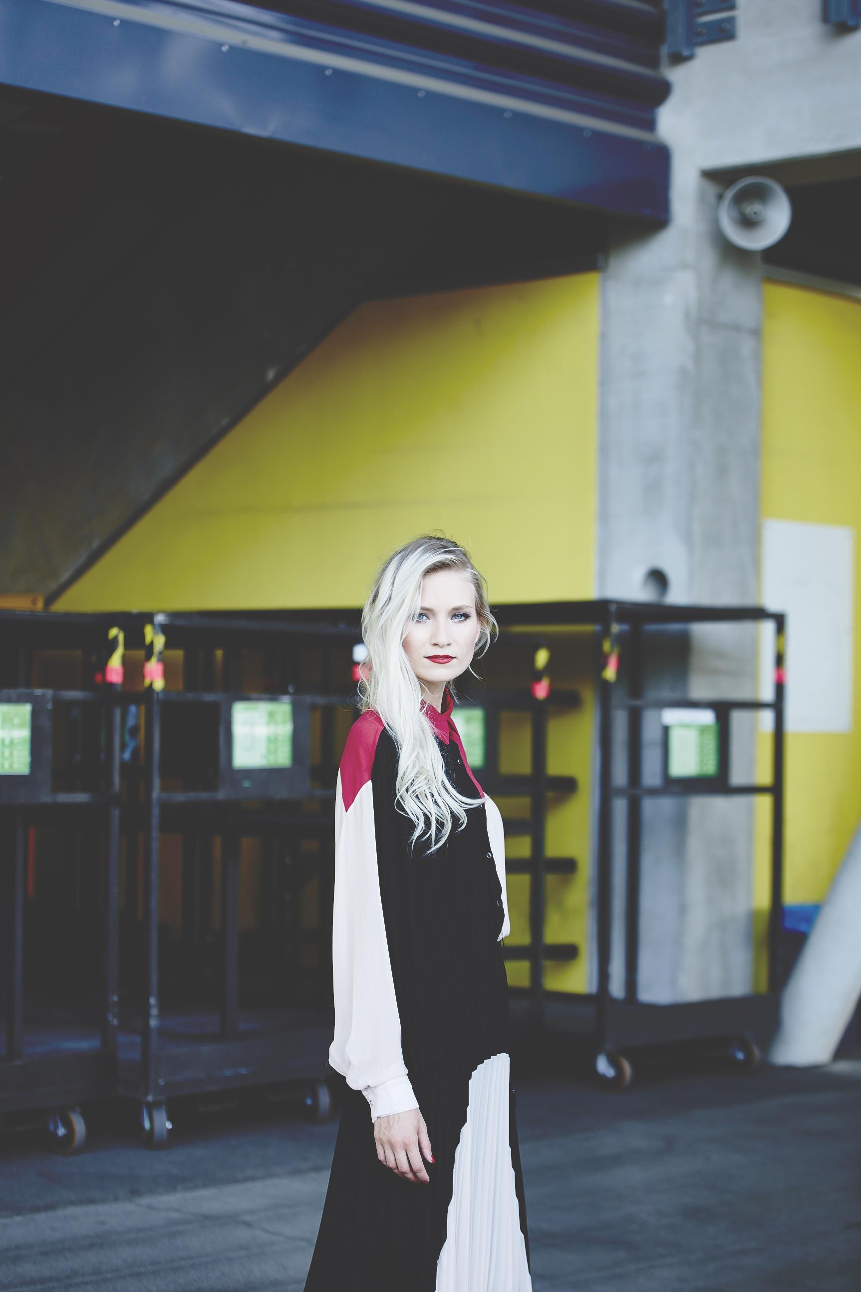 Carolin Niemczyk