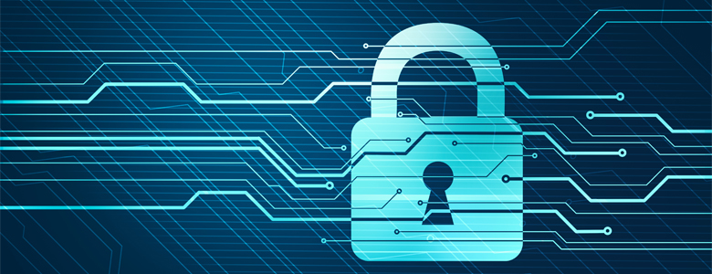 data-protection-day-banner.jpg