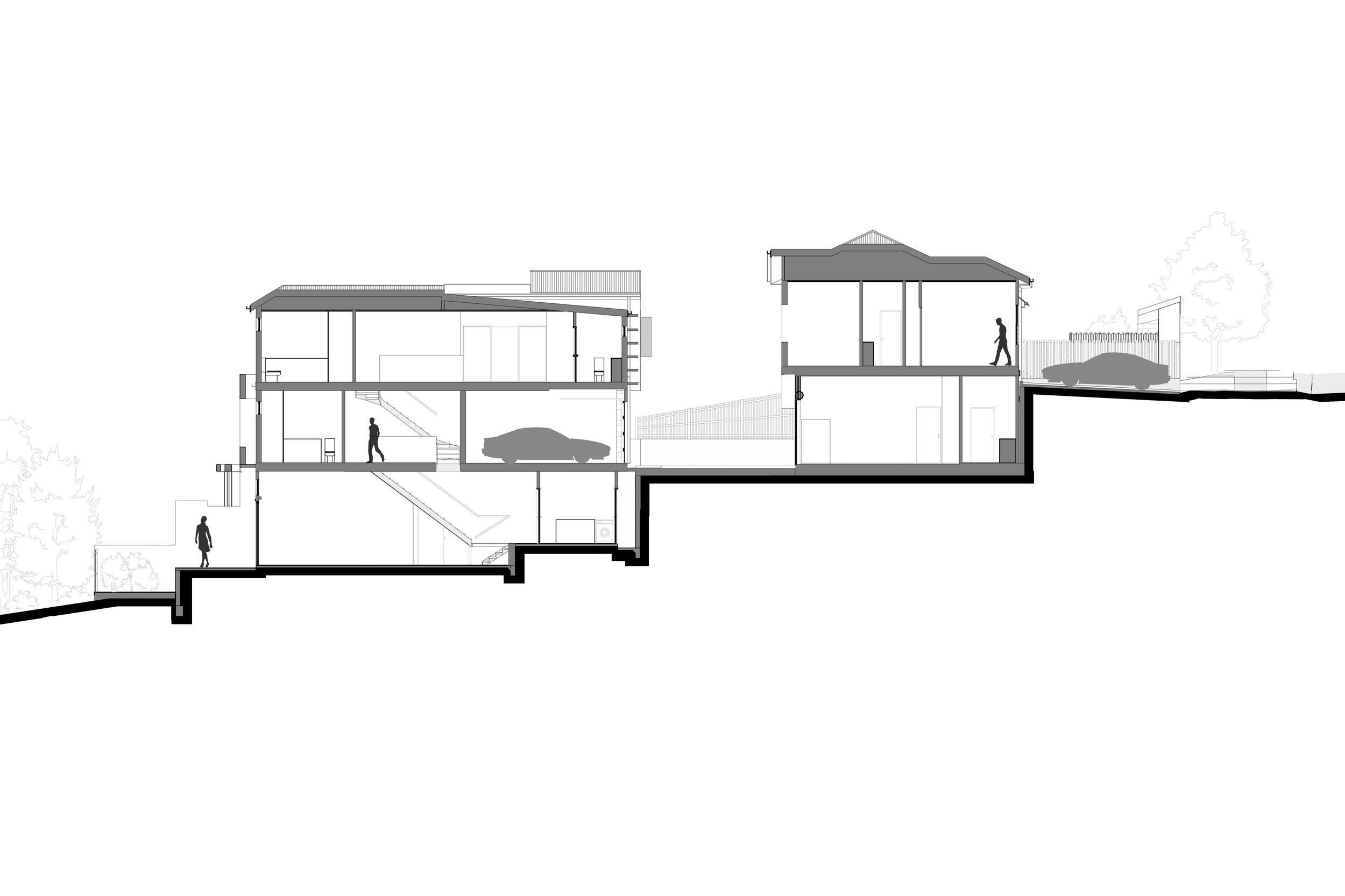 ALD- Section.jpg