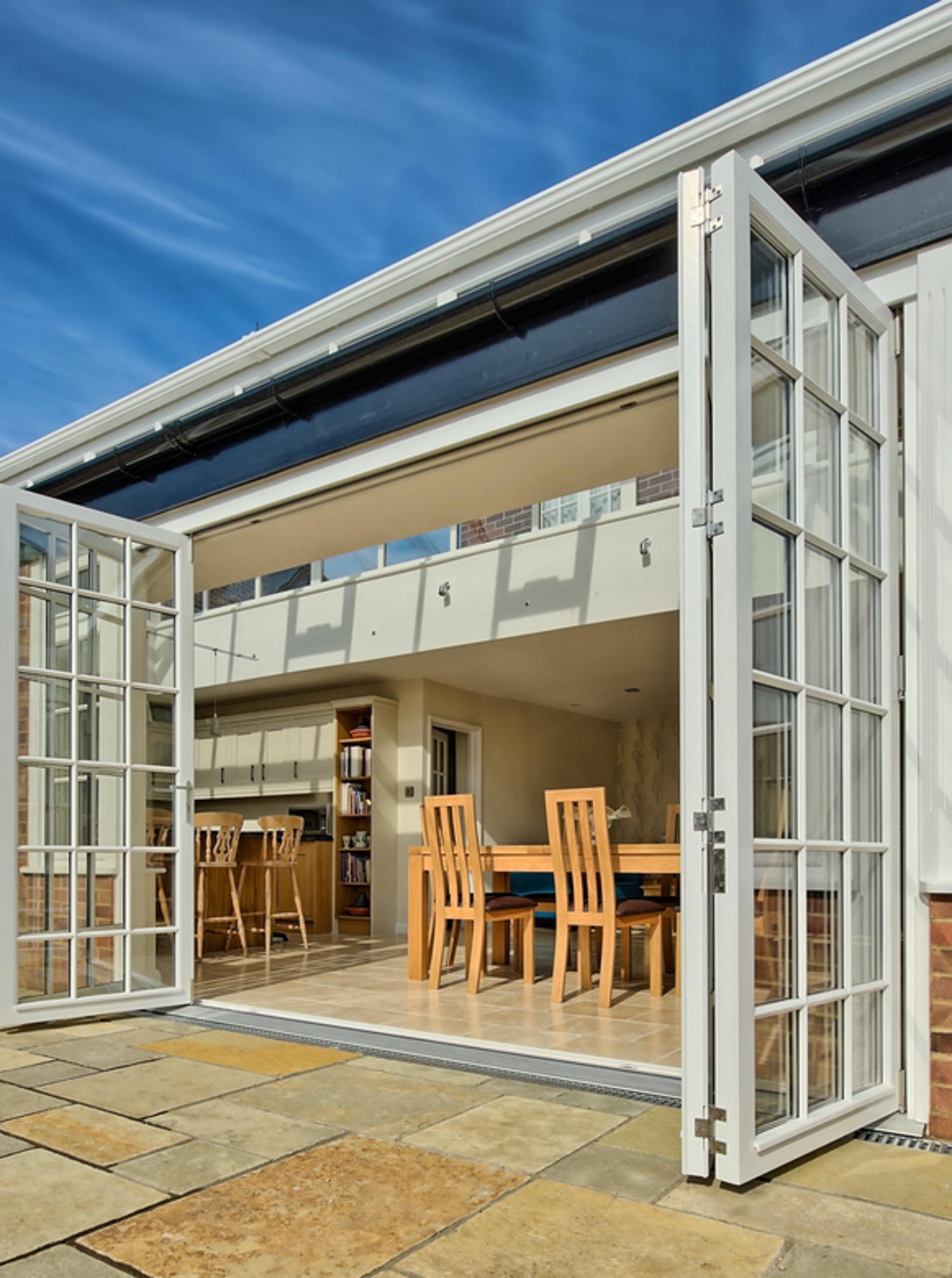 architects-st-albans-house-extension-garden-sliding-doors-harvey-norman-3326.jpg
