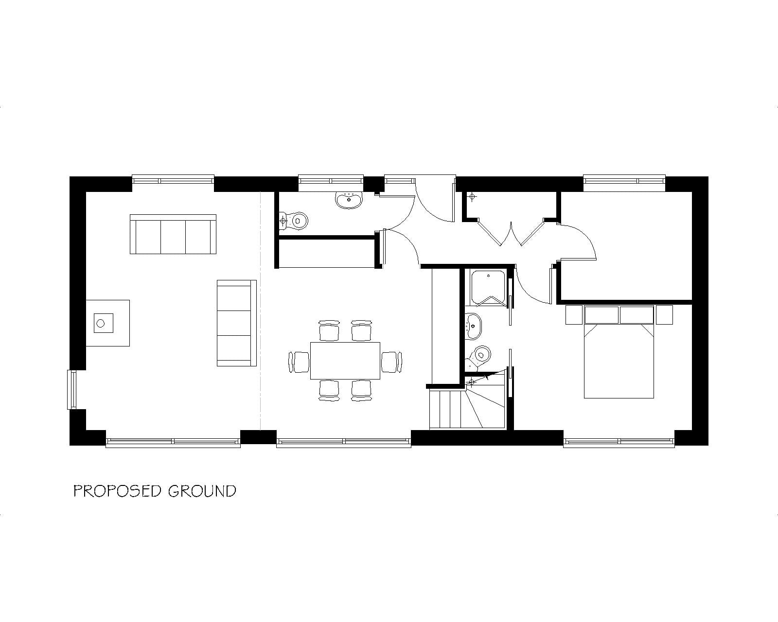 new-build-proposed-ground-floor-plan-harvey-norman-architects-cambridge.jpg