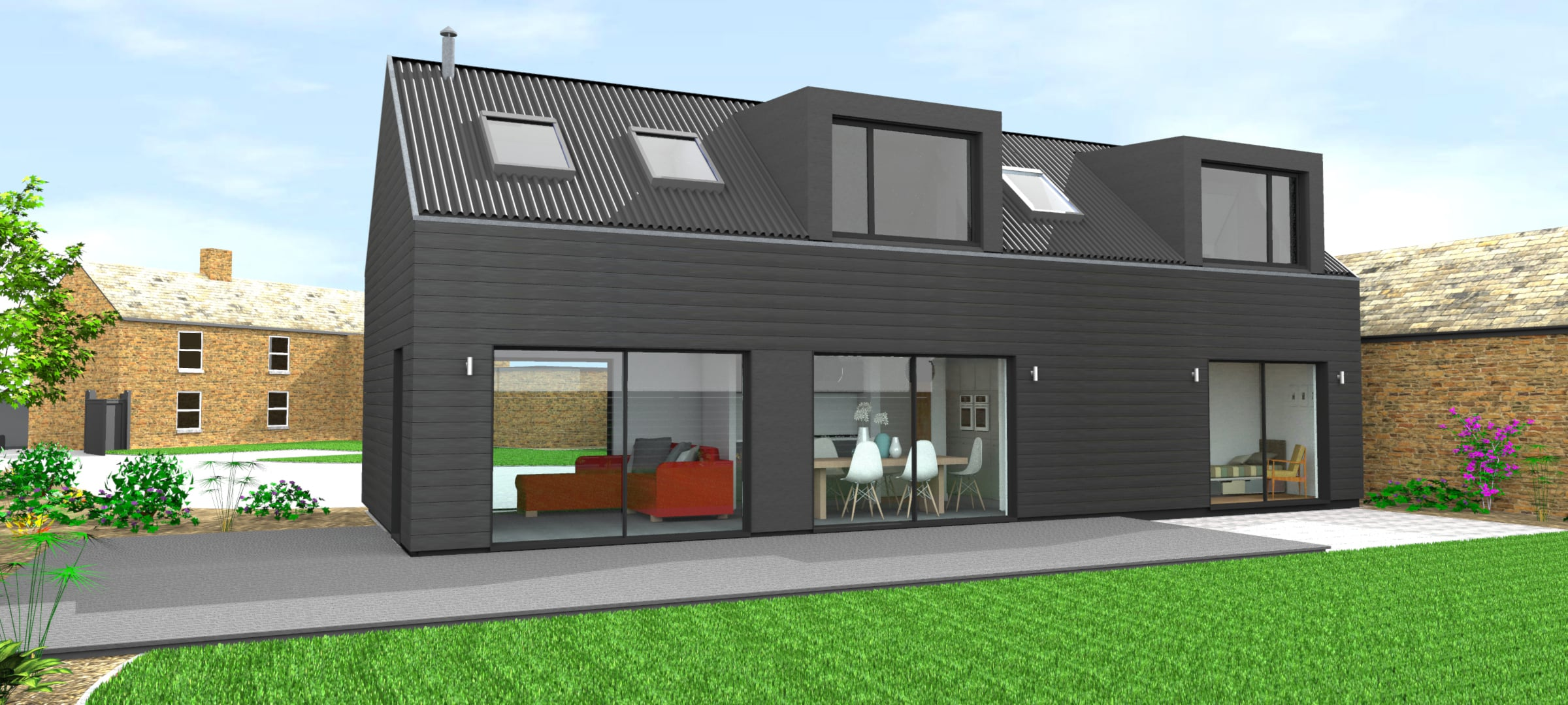 new-build-proposed-outdoor-view-into-house-harvey-norman-architects-cambridge.jpg
