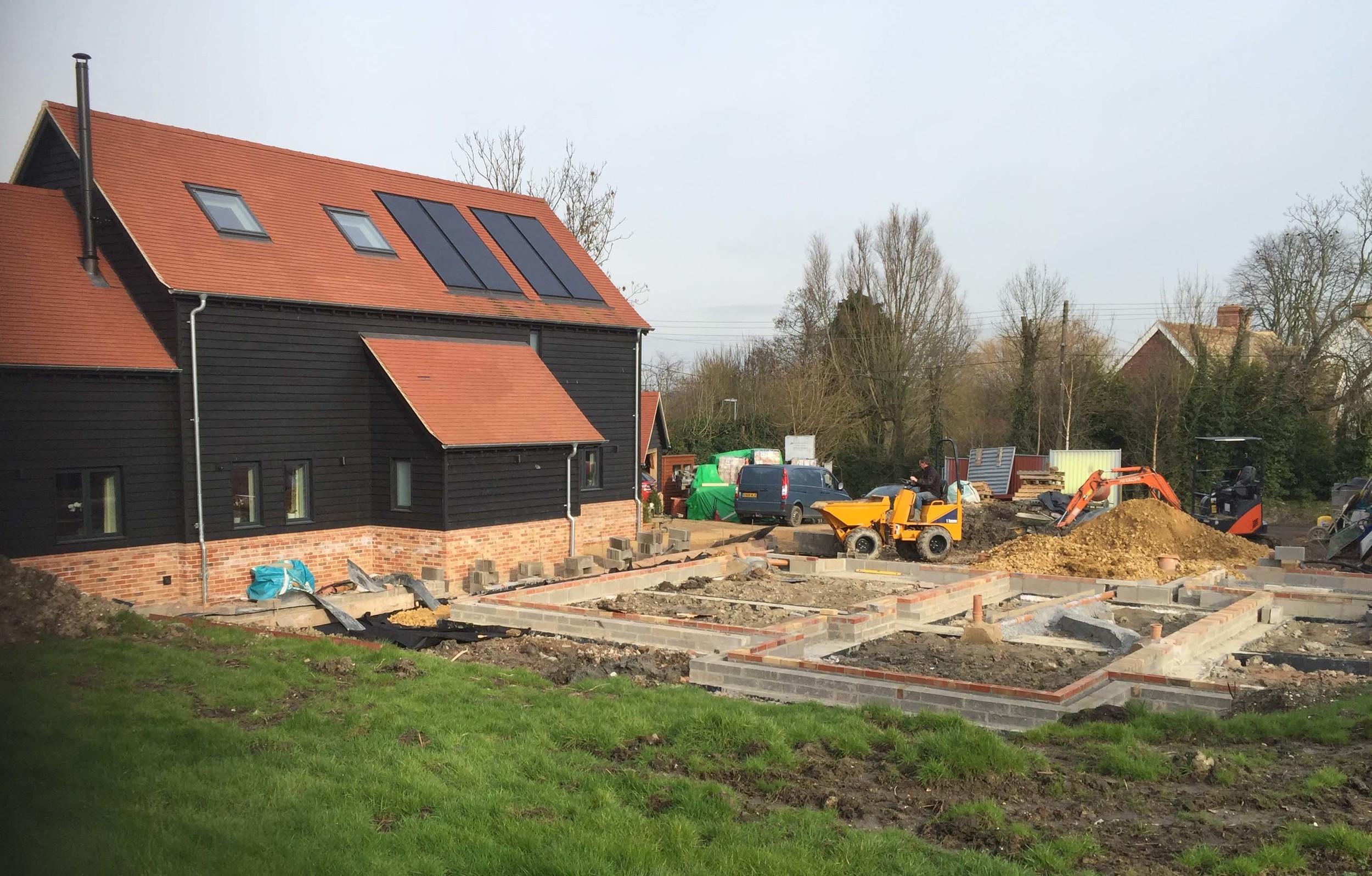 architects-cambridge-new-build-foundations-3.jpg