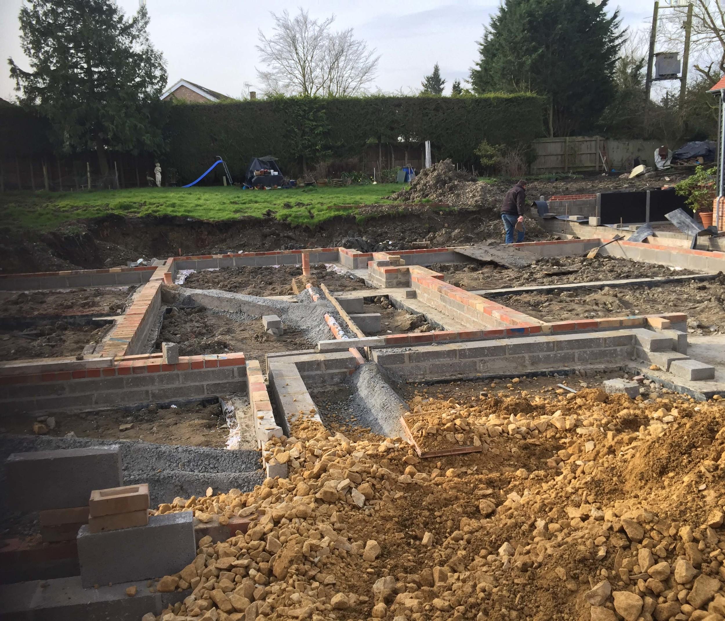 architects-cambridge-new-build-foundations-1.jpg