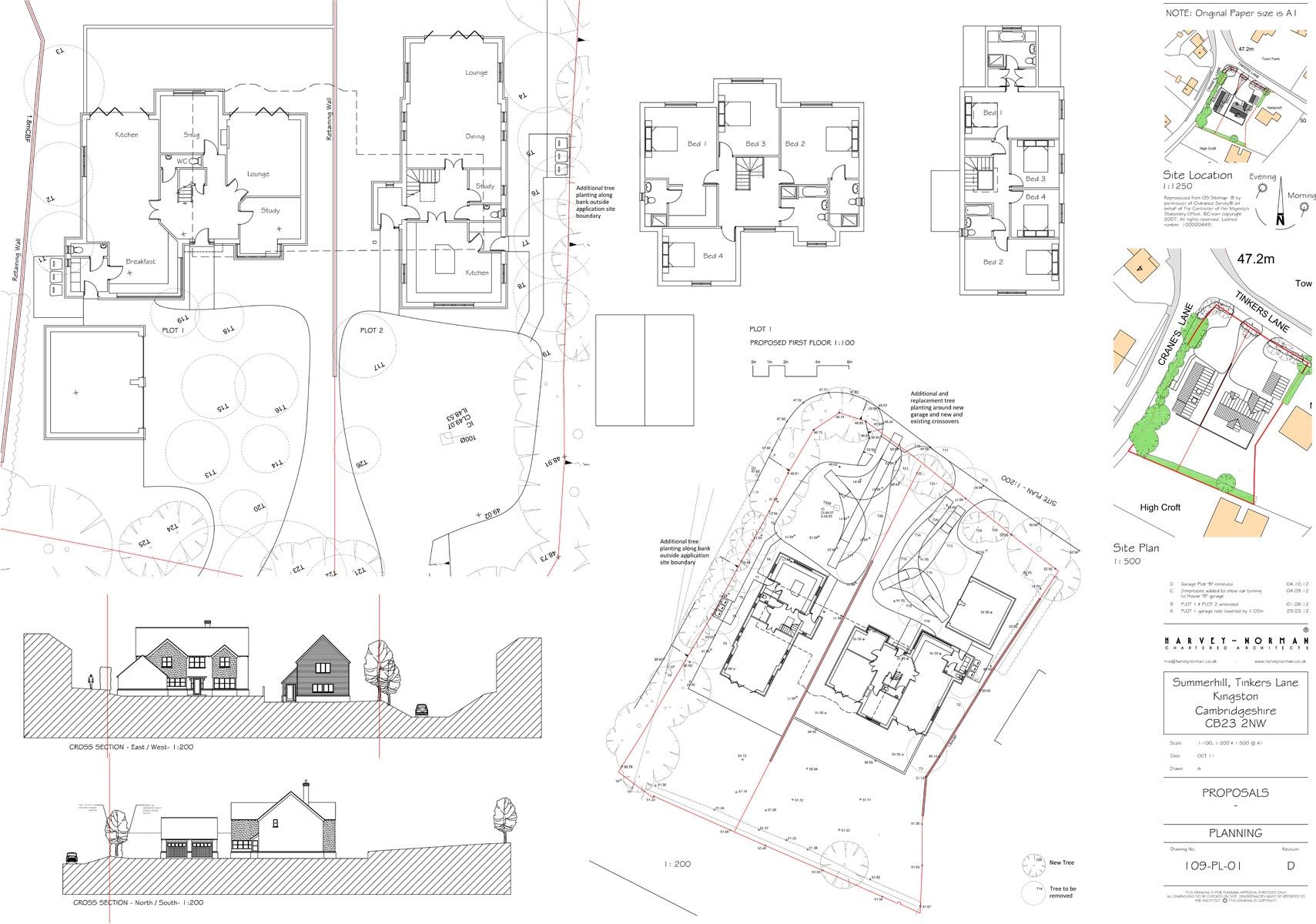 architects-cambridge-new-build-foundations-plans-2.jpg