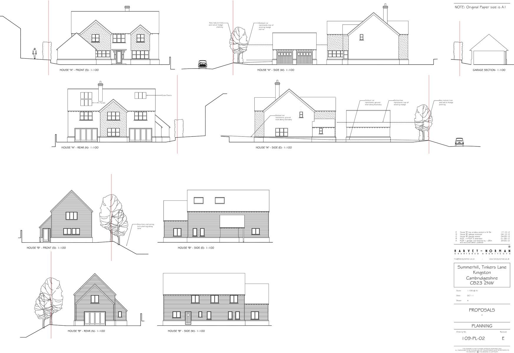 architects-cambridge-new-build-foundations-plans-1.jpg