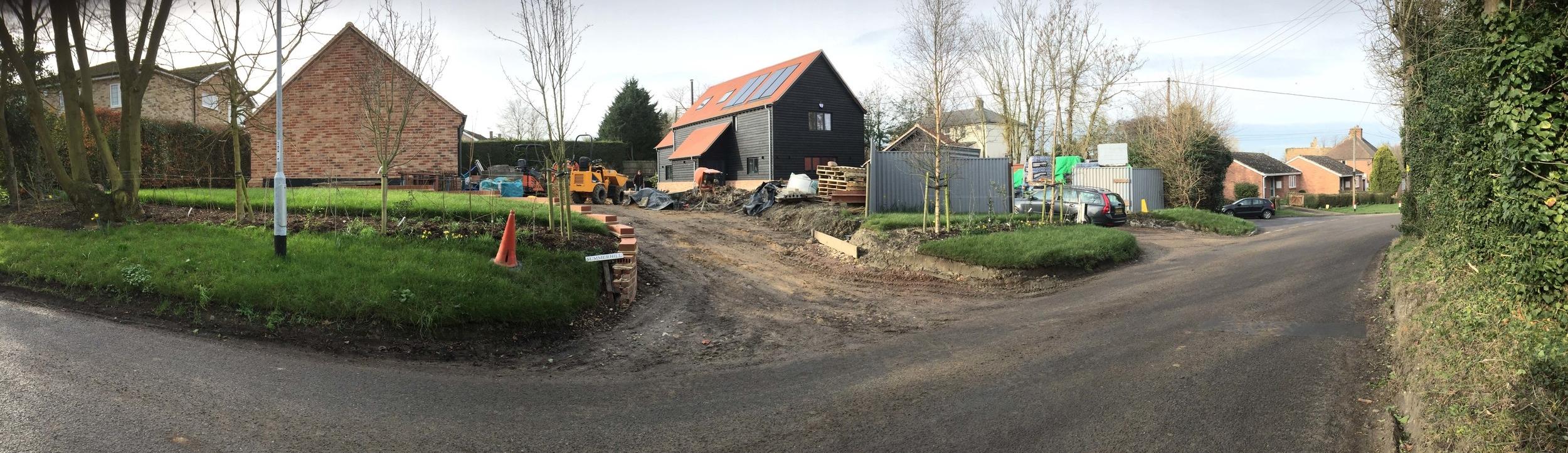 architects-cambridge-new-build-foundations-2.jpg