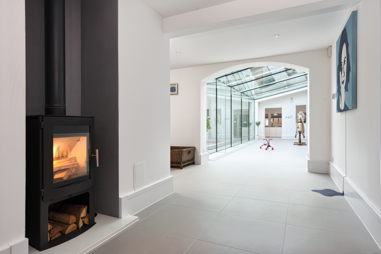 architects-hatfield-ultra-modern-house-extension-9611-hall-fire-place-harvey-norman-architects.jpg