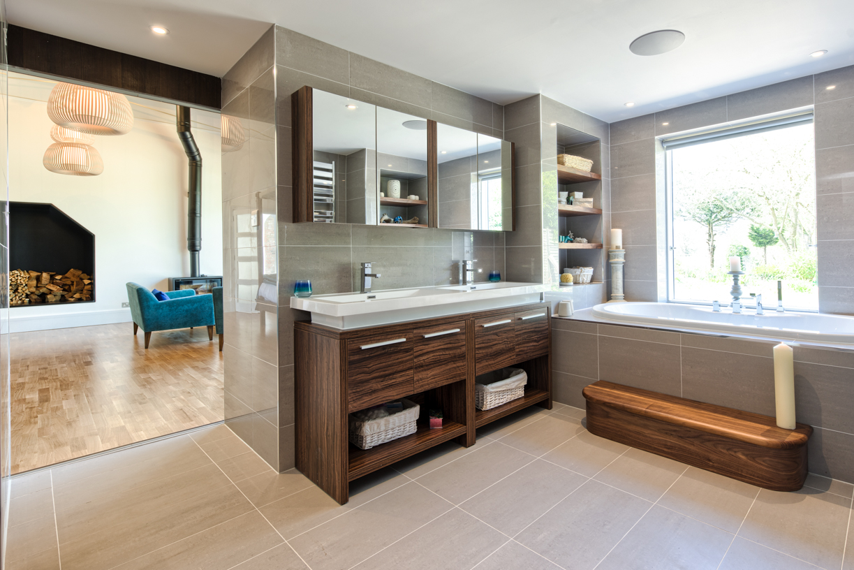 architects-hatfield-ultra-modern-house-extension-9745-bathroom-harvey-norman-architects.jpg