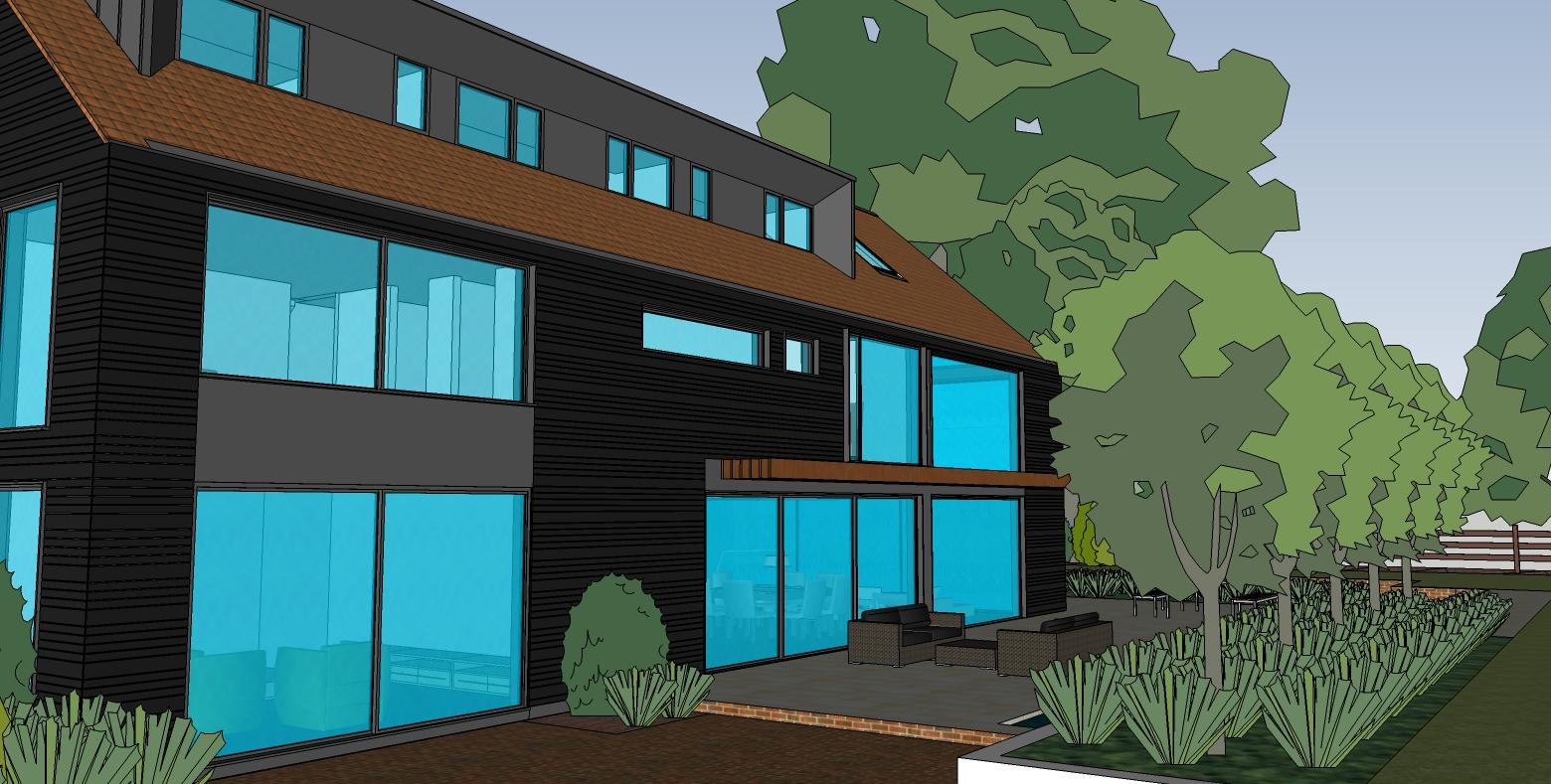 woodview 5.jpg
