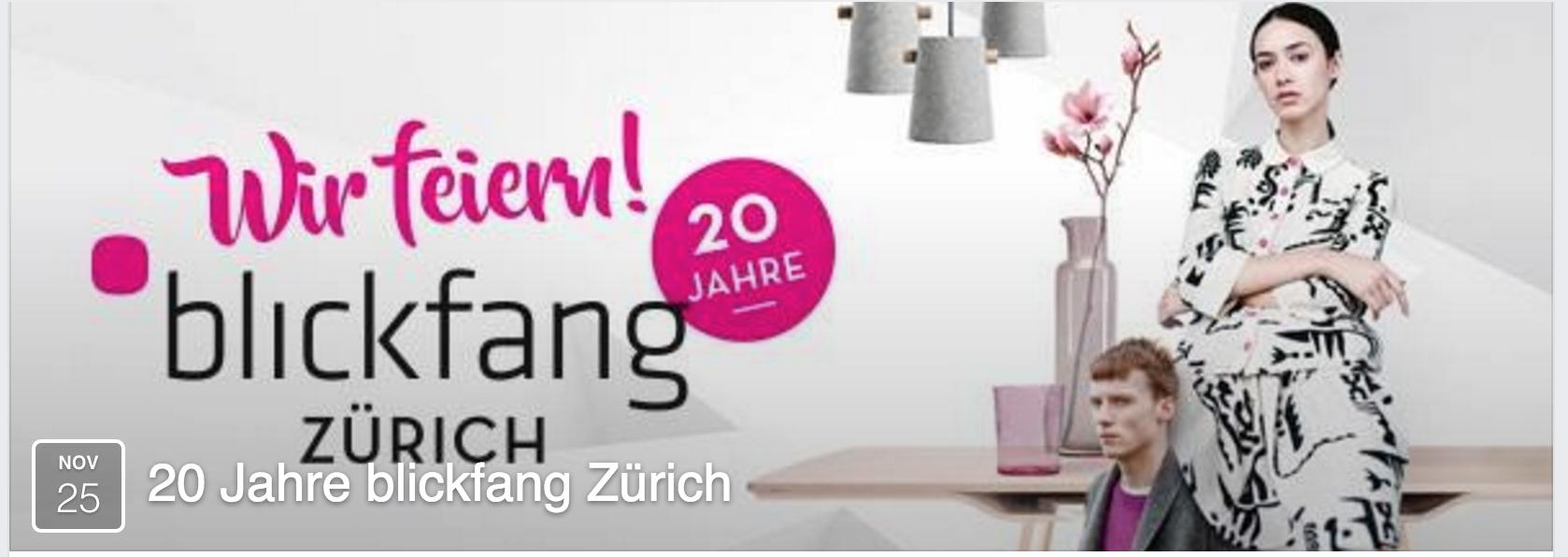 http://www.blickfang.com/en/internationale-designmesse/zurich.html
