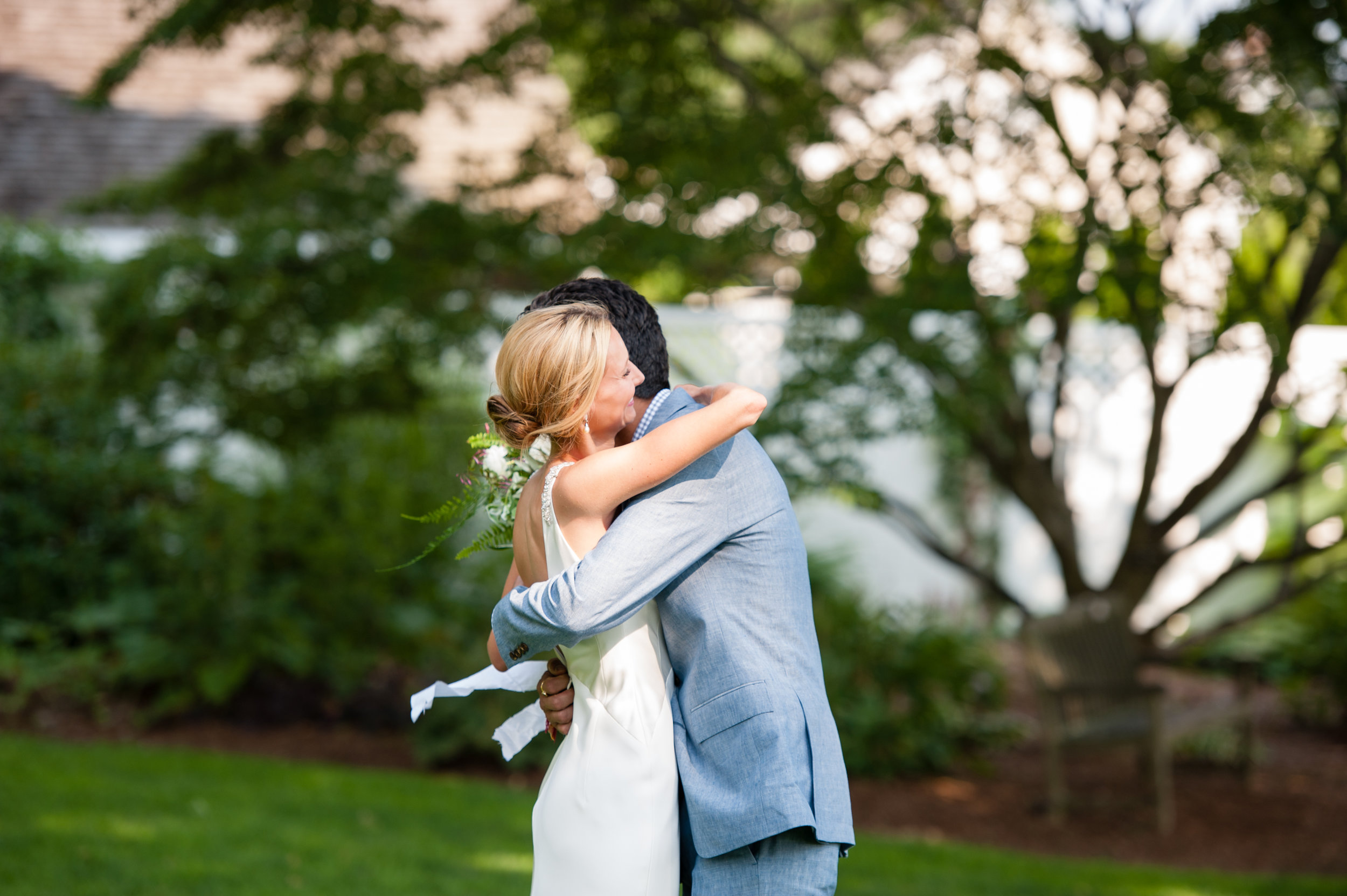 erica_shantanu_wedding-501.jpg