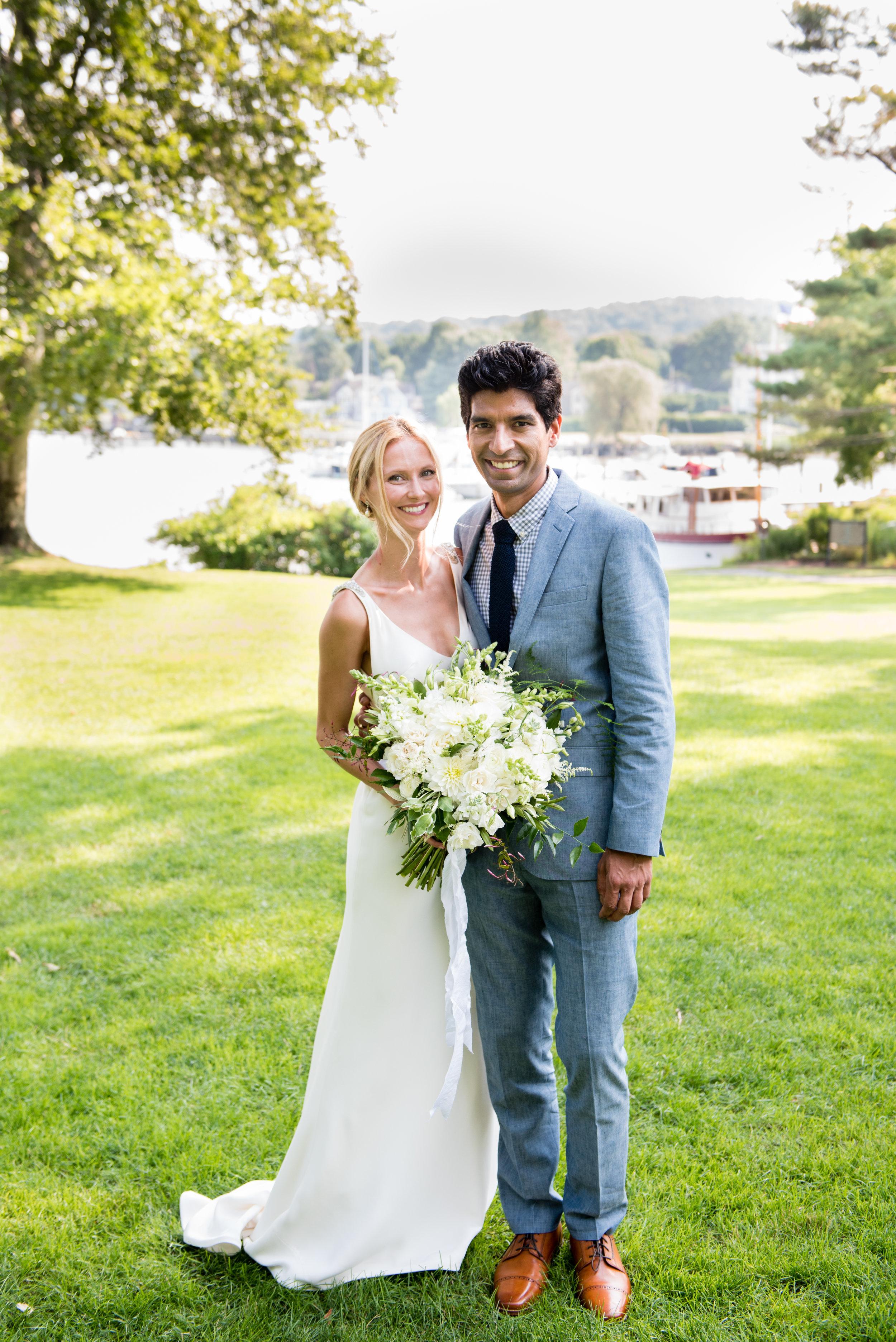 erica_shantanu_wedding-510.jpg
