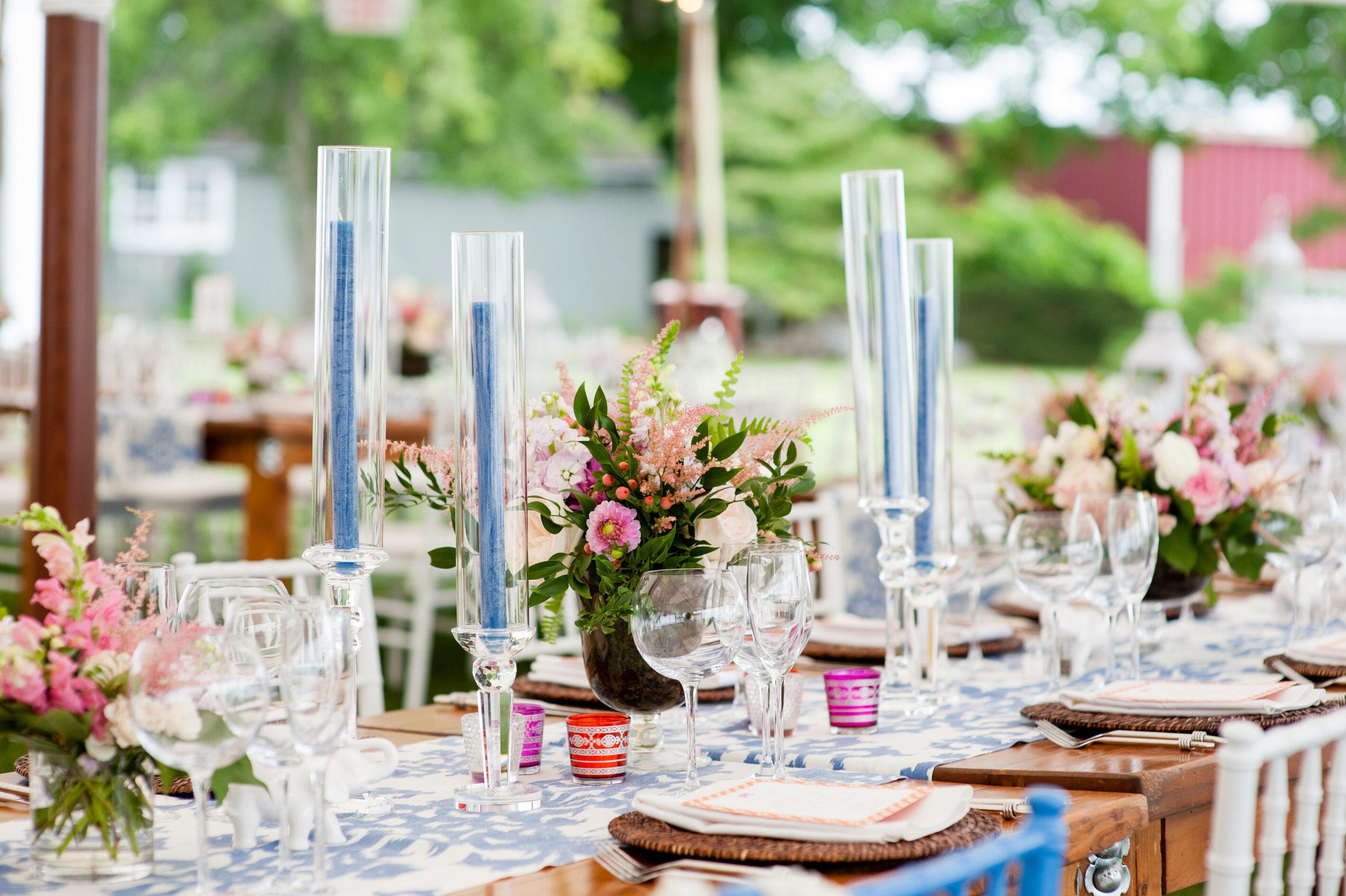 erica_shantanu_wedding-713.jpg