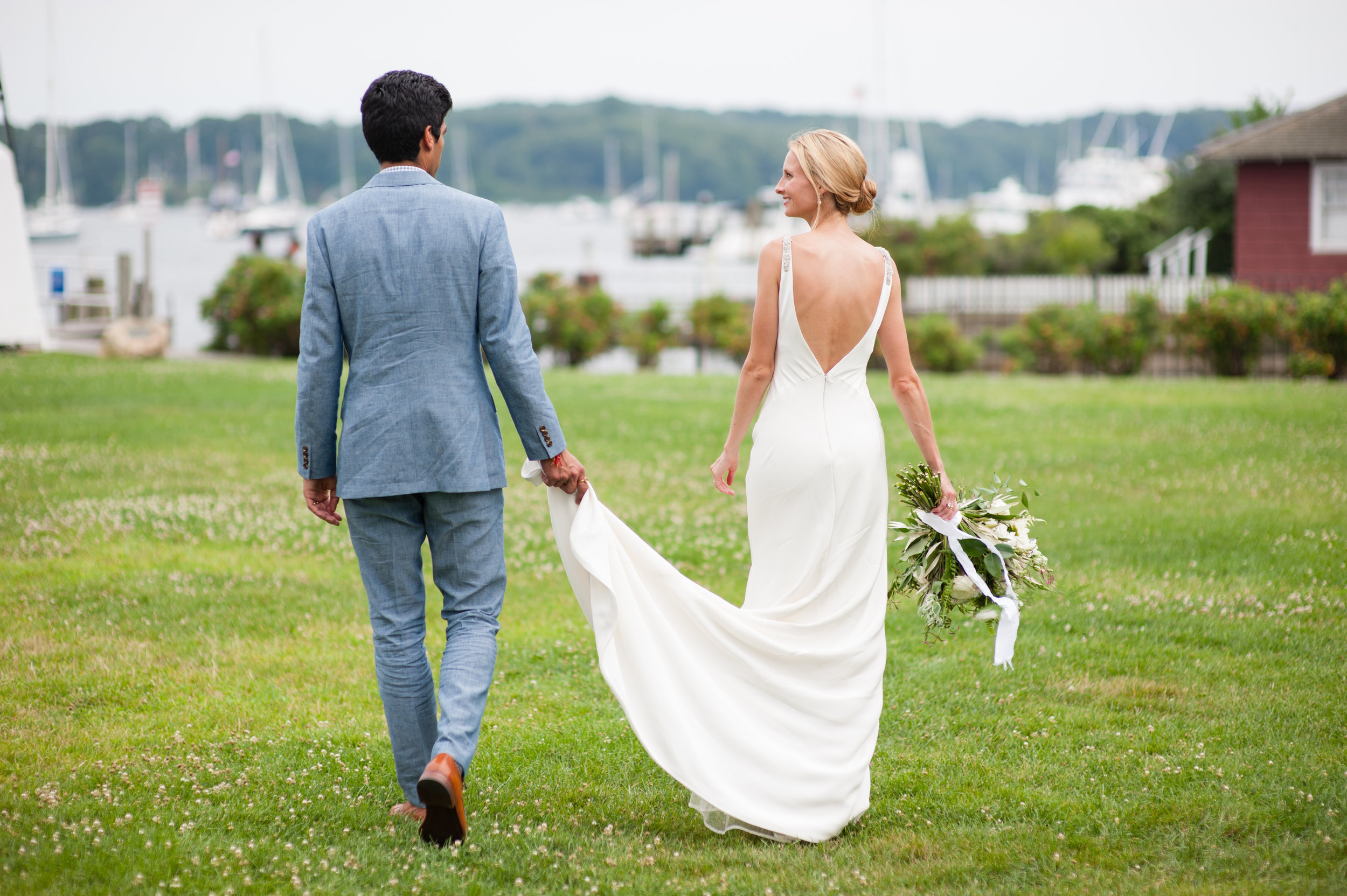 erica_shantanu_wedding-717.jpg