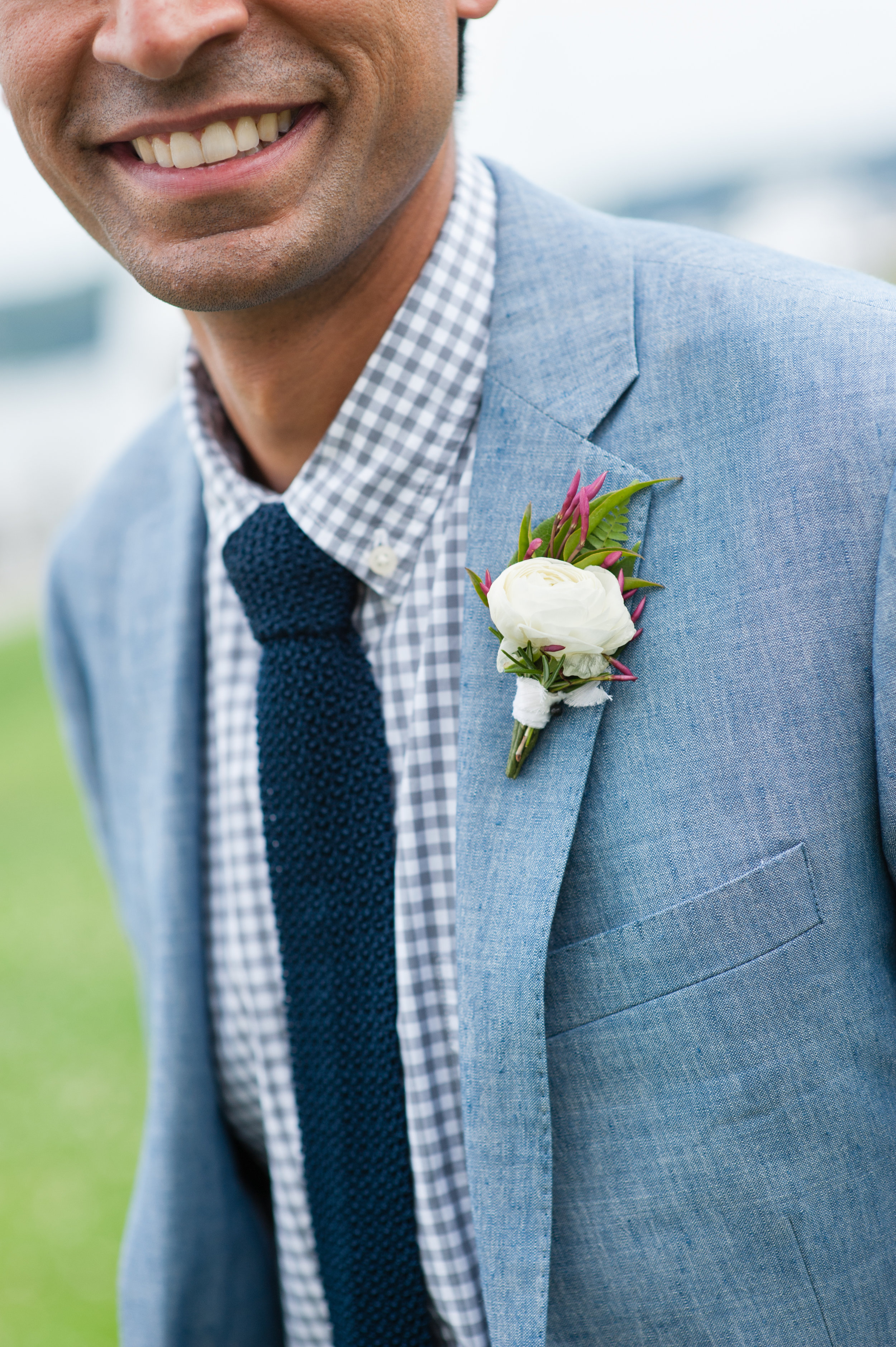 erica_shantanu_wedding-768.jpg