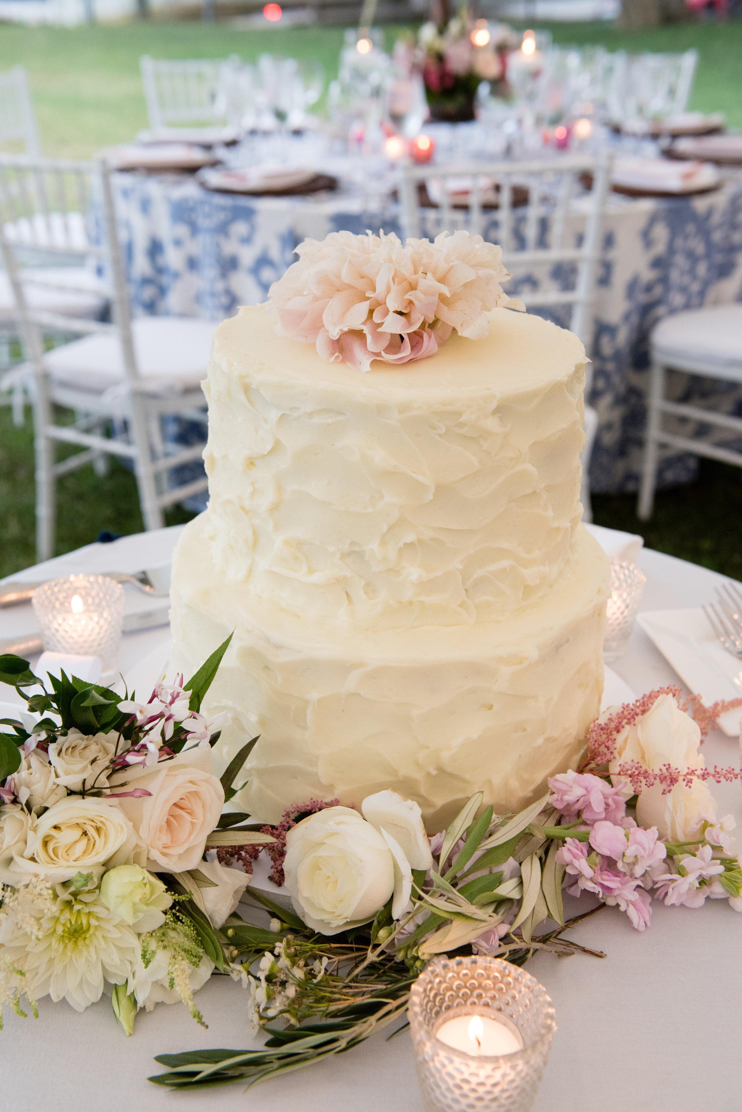 erica_shantanu_wedding-867.jpg