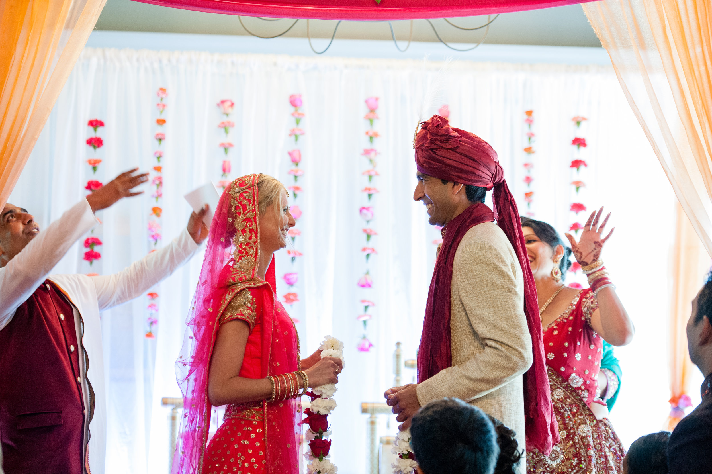 erica_shantanu_wedding-147.jpg