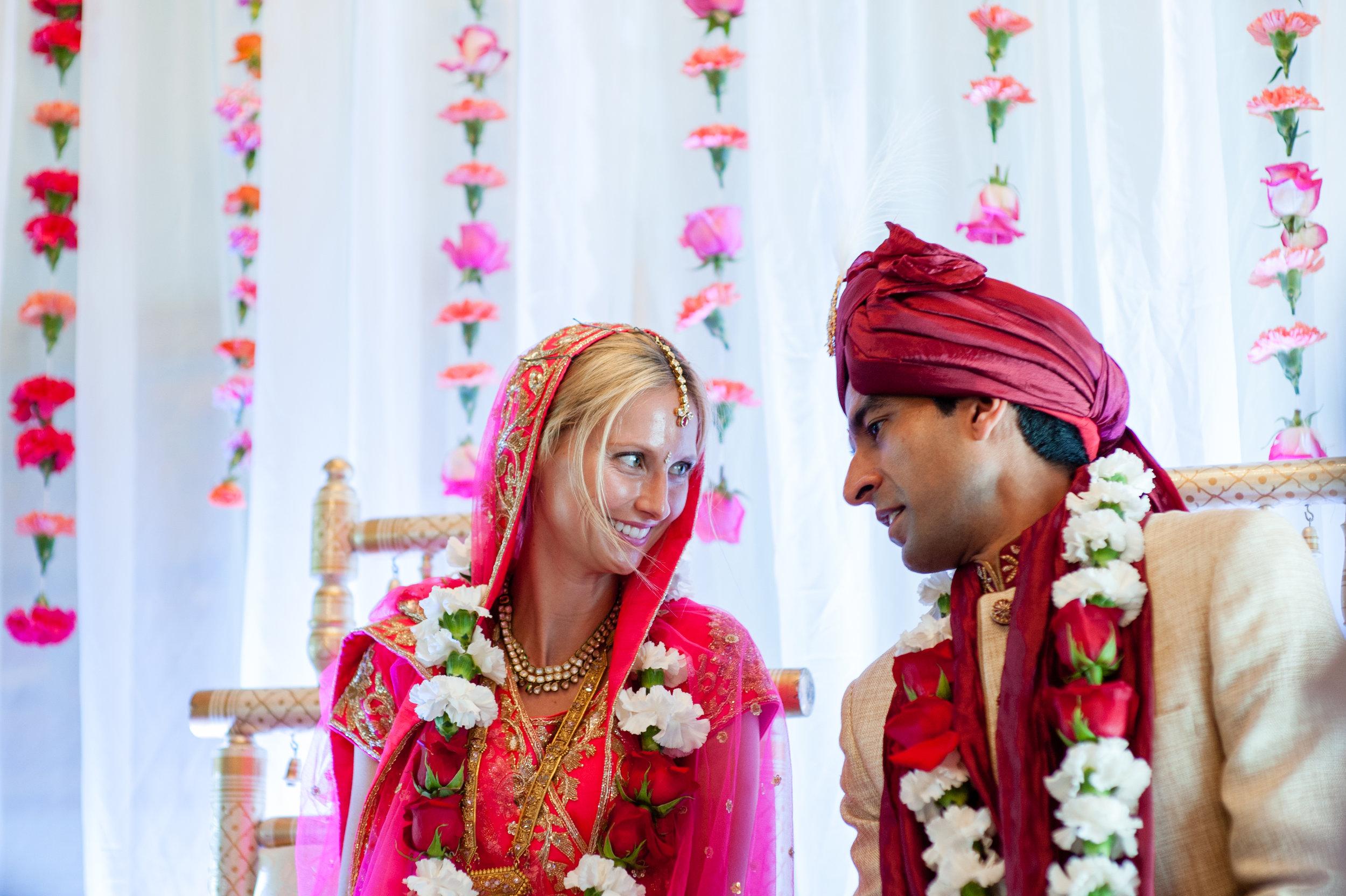 erica_shantanu_wedding-168 copy.jpg