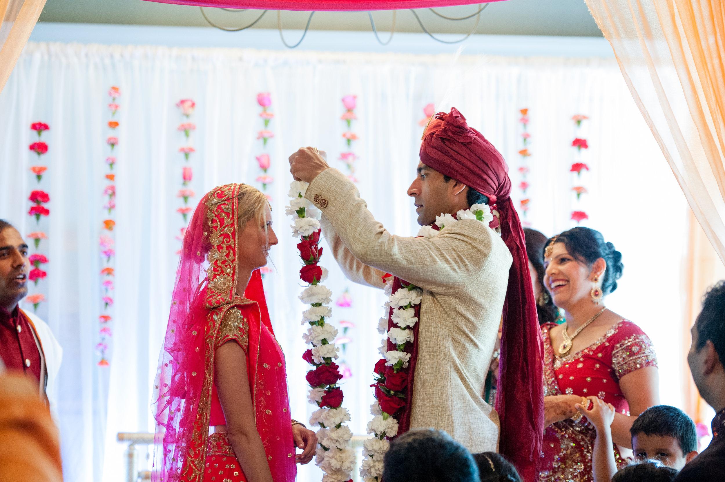 erica_shantanu_wedding-156.jpg
