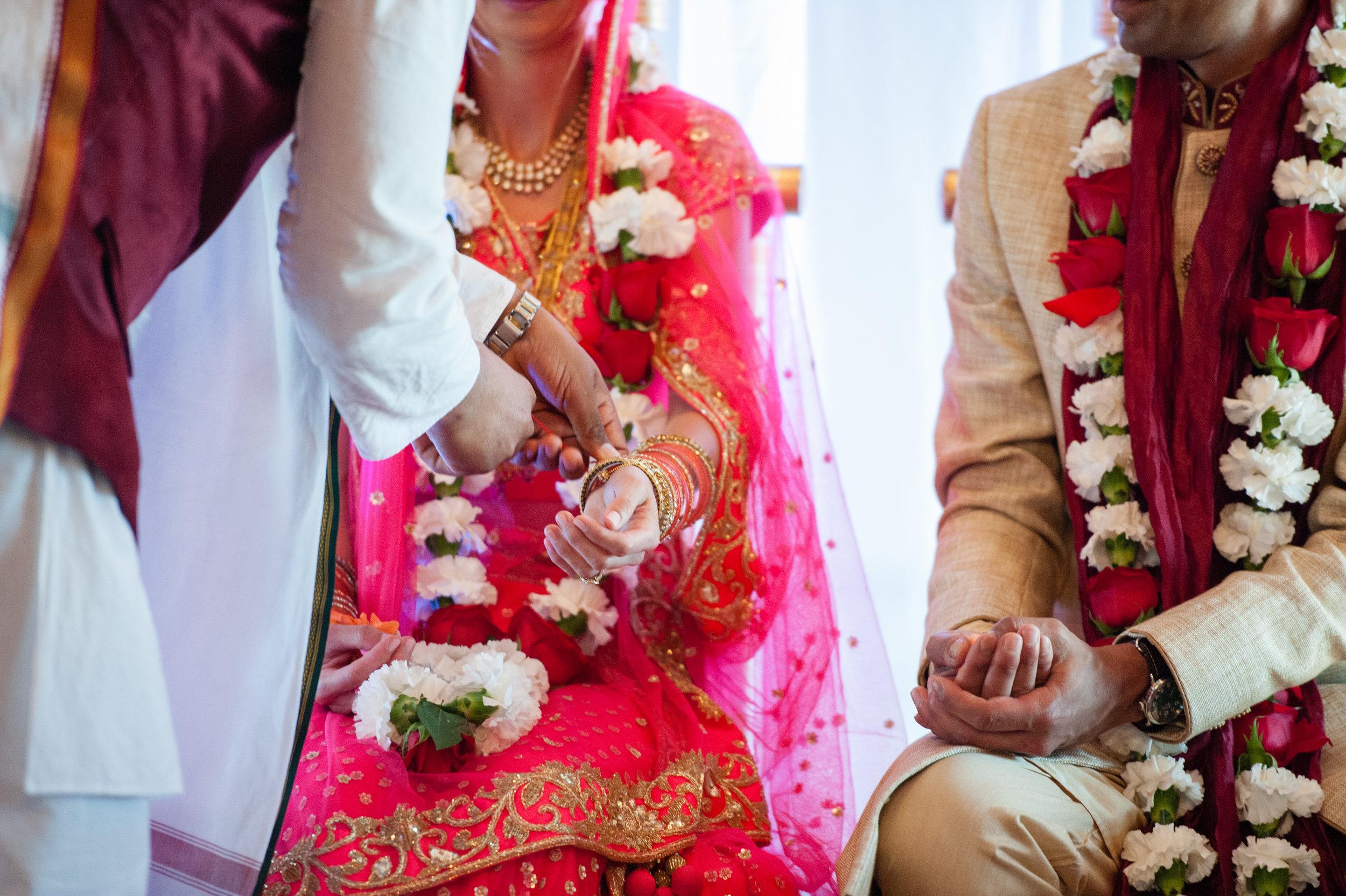 erica_shantanu_wedding-187.jpg
