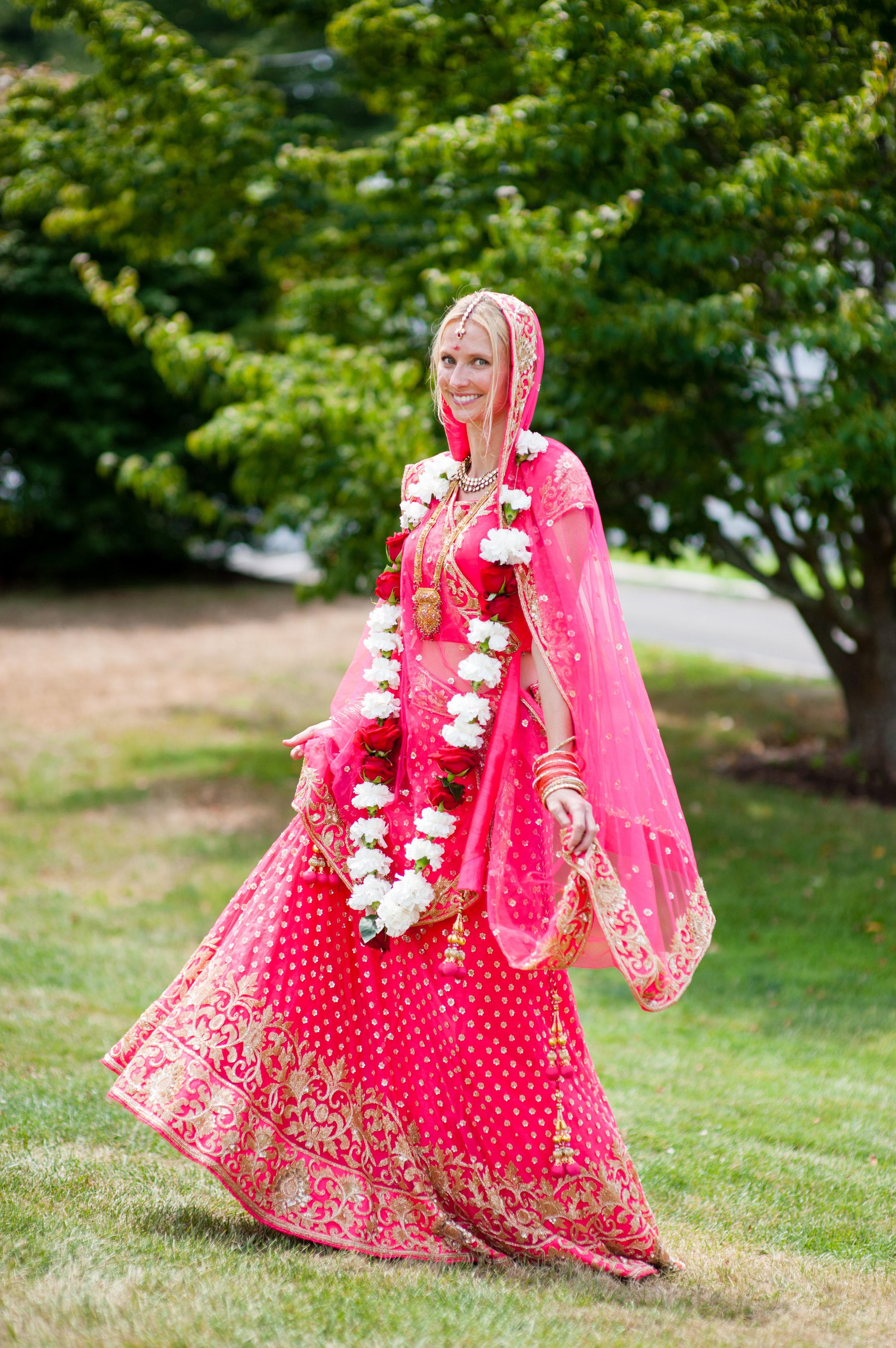 erica_shantanu_wedding-340.jpg