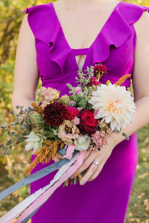 Kwiatek_Knittel_SweetMondayPhotography_SweetMondayRobinJustin027_low.jpg