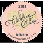 WeddingChicksBadge2014.png