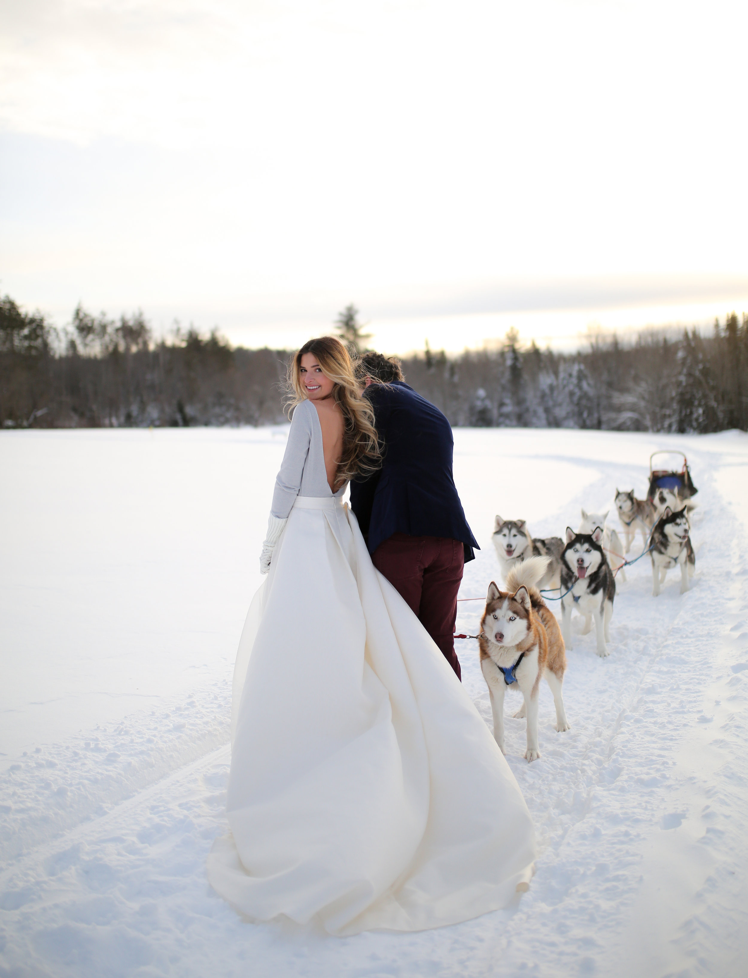Winter Styled Shoot Stowe Vermont (1 of 341).jpg
