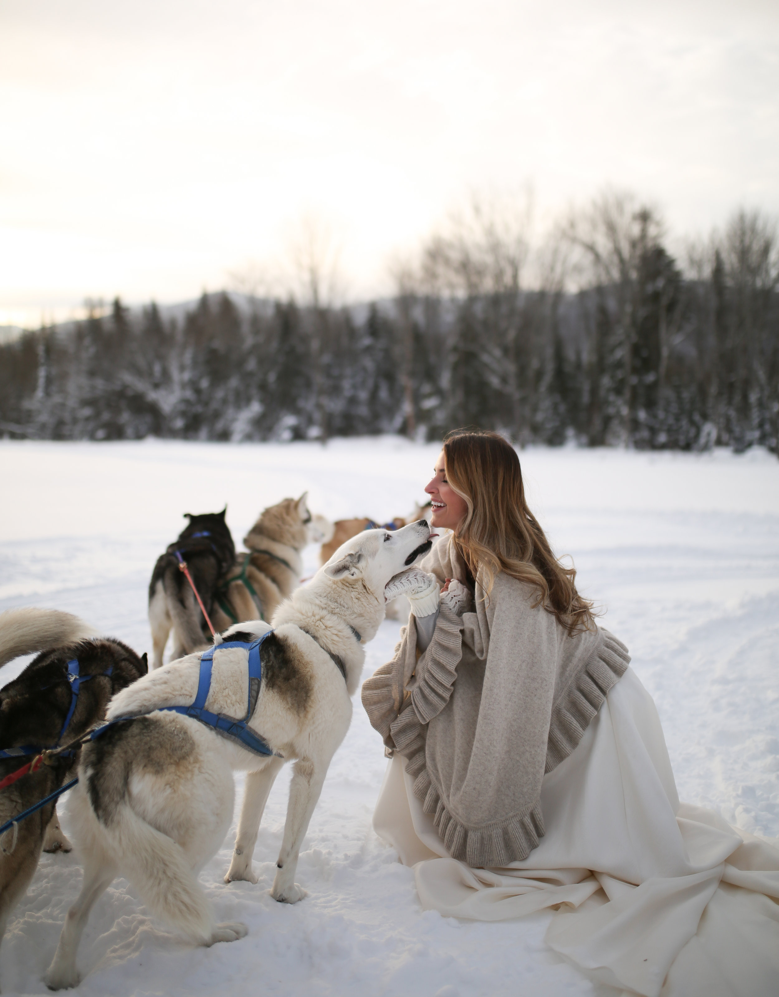 Winter Styled Shoot Stowe Vermont (40 of 341).jpg