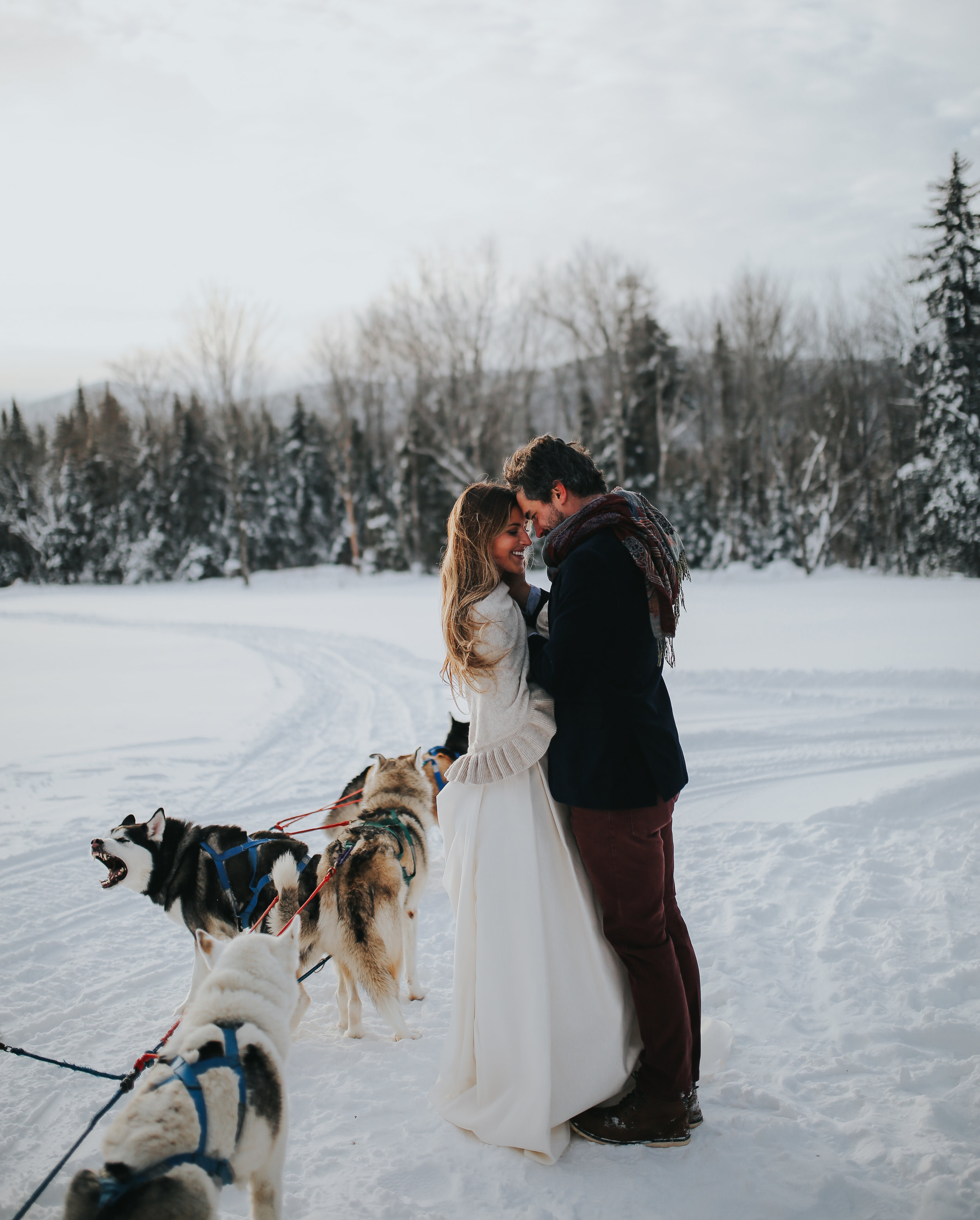 Winter Styled Shoot Stowe Vermont (53 of 341).jpg