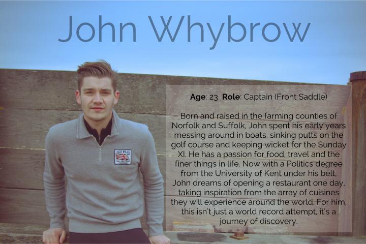 John Bio.jpg